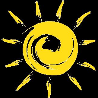 Solar Energy Local