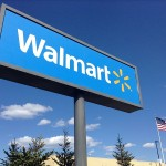Walmart tops the list U.S. corporate solar users