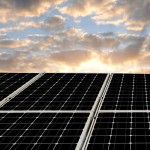 Nigeria is looking to solar energy to solve off-grid power problems