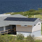 Will Maine follow Nevada's footsteps and reverse course on net metering?