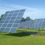 Solar power in Vermont might be grinding to a halt