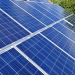 Are net metering changes in Mississippi forthcoming?