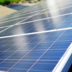 California cities are leading the way in solar power