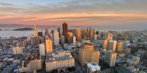 San Francisco makes huge commitment to solar power