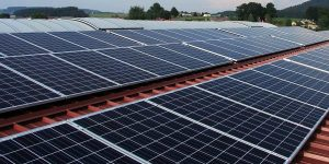 Massachusetts has a new net metering law for solar customers